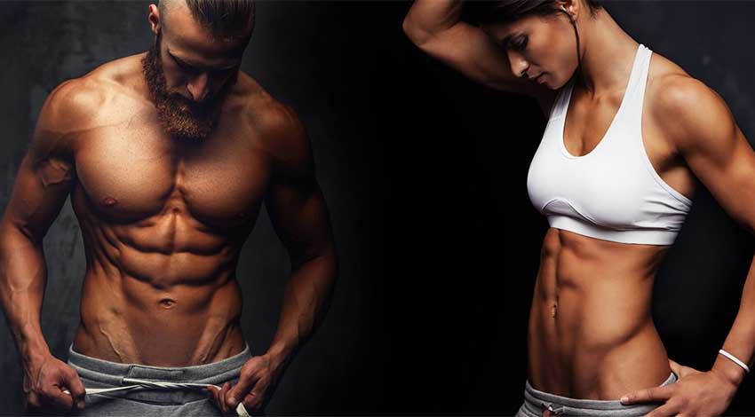 HGH Bodybuilding Dosages and Cycles
