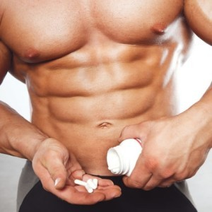 Human Growth Hormone Supplements
