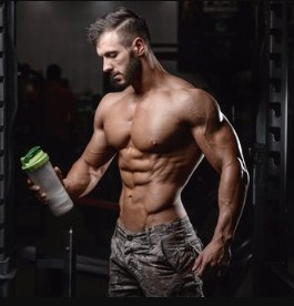 Easy HGH Cycle for Beginners - Length, Dosages & Results