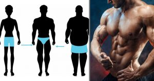 Increase HGH Naturally