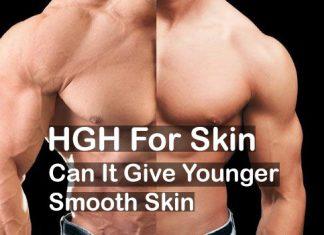 skin hgh