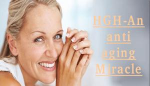 hgh anti aging skin