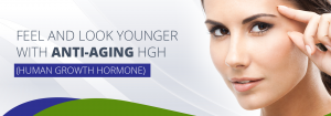 hgh younger looking skin