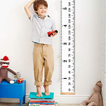 Growth Hormone Affect Height