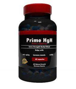 Prime HGH pills