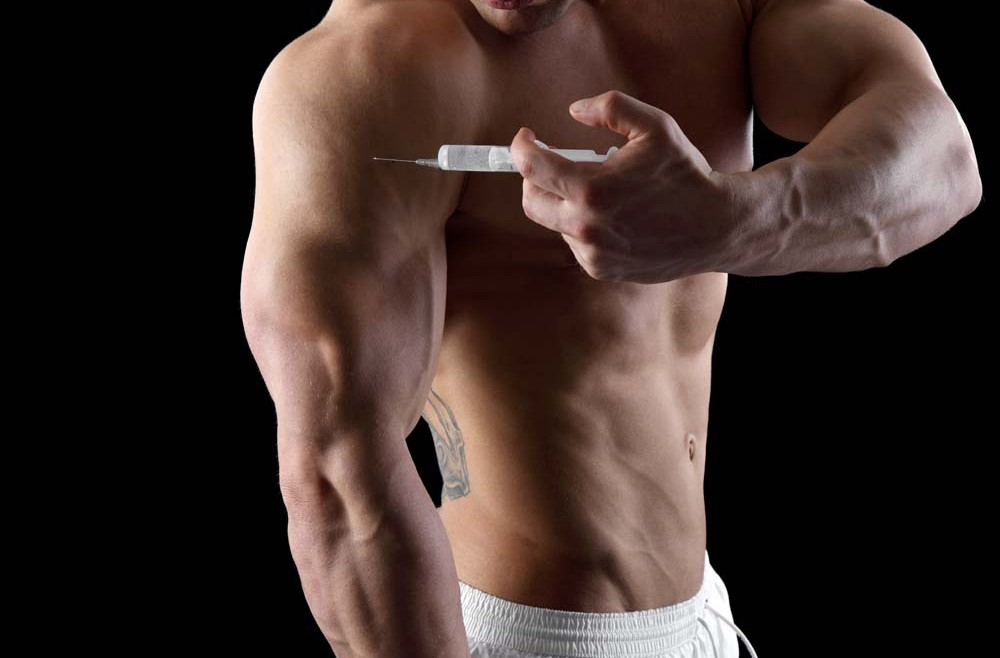 Is HGH a Steroid