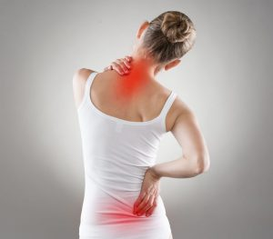 Homeopathic HGH side effects