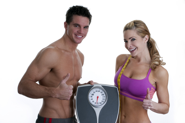 HGH safe for weight loss